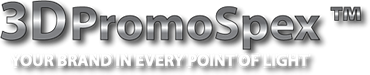 PromoSpex silver logo_edited